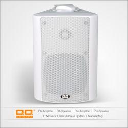 Wand-steckbarer Lautsprecher hergestellt in China Guangzhou