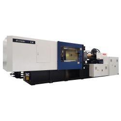 GF460kc couvercle mobile mobile de prix de la machine d'impression cas couvercle mobile de la machine Machine d'impression