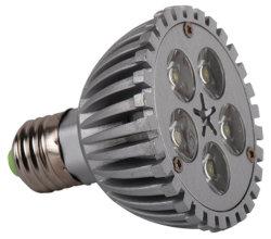 Fonte de luz LED 5W lâmpada LED de 7 W Cup