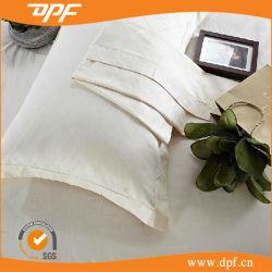 베개 상자 (DPF052930)를 가진 도매 침대 시트