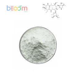 Farmaceutische Midden Beste Prijs voor Clarithromycin CAS 81103-11-9 in Massa