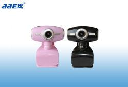 USB Webcam, de Camera van de Computer van PC, de Vrije Bestuurder van de Camera van het Web