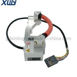 A SMT 03083001 Metal Co / C+P20um Sensor de componentes de equipamentos em stock