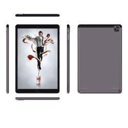 Ультра тонкий 10,1 дюйма емкостного экрана планшетного ПК! Гб 16GB Quad Core Octa Core Androidtablet ПК с технологией Bluetooth и WiFi GPS