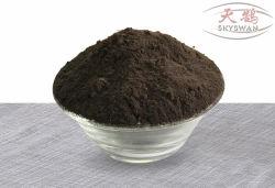 Pure Food Grade Groothandel Zwart Cacaopoeder 25kg 10-12%