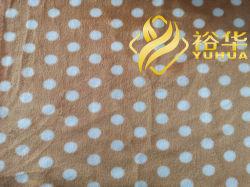 قماش الجلد السويدي المتعدد ال100%، وفحاف من القماش الناعم المصنوع من القماش مدعٍ بلاصق، وأقمشة فوطة من الجلد الصناعي سويد مربوطة بالأقمشة Fur 2021