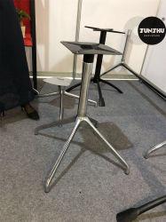 Aluminium Dining tafel benen meubels Accessoires Groothandel meubels been