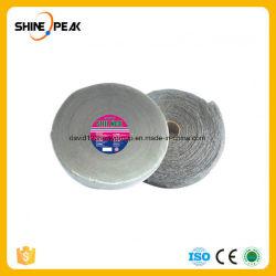 Outlets de la placa de lana de acero