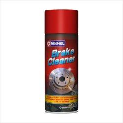450 ml Pó automático de limpeza de Fallout o pó dos travões spray removedor