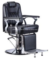 Venta caliente fábrica de muebles Salón de belleza al por mayor de la Peluquería Peluquería Salón de peluquería presidente