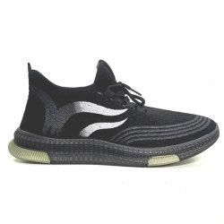 Настройте низкие цены мода Zapatos обувь для использования вне помещений повседневный Sport кроссовки мужчин обувь