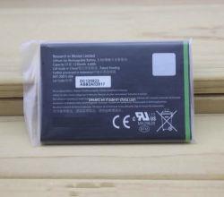 Phone mobile Battery per Blackberry 9900 9930 9860 9790. Batteria di originale della batteria del telefono