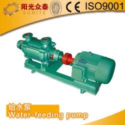 máquina para fabricação de tijolos Flyash China, máquina de corte de tijolo verde