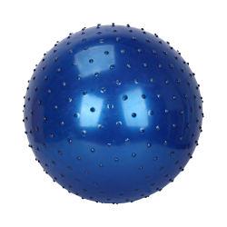 عادة [بفك] [جم] تمرين عمليّ ميزان نظام يوغا كرة