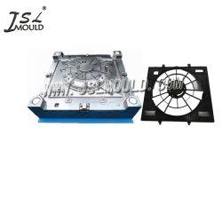 Пластмассовый кожух вентилятора радиатора системы впрыска пресс-формы
