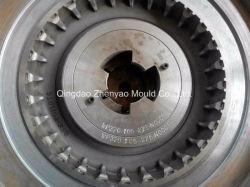 370/105-275 industrielle Gabelstapler-Vollreifen-Form