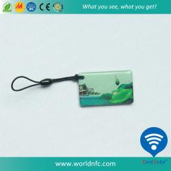 T5577 RFID Cartão epóxi 330bits de memória para Cartão do Barramento CAN