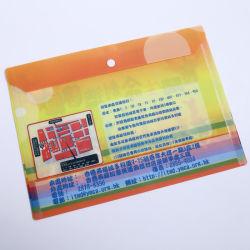 Державка для напильника канцелярские товар высокого качества бумажная (пластичный мешок архива)