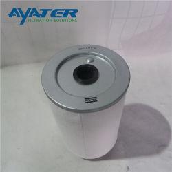 Ayaterの供給の空気油分離器のろ過2911011702