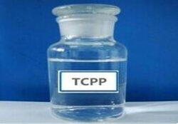 Tri (2-chloropropyl) Phosphate (retardateur de flamme TCPP)