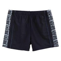 (Nylon de alta qualidade personalizada/Spandex) Secagem Rápida personalizado homens sexy Bikini