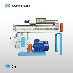 آلات تغذية الدواجن لصناعة ليانغ للبيع