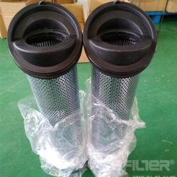 La Chine usine du filtre du filtre à huile hydraulique de Parker 937400Q