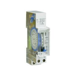 Sul180A Ein Module 15minutes Programmable Timer Switch/Zeit Relay