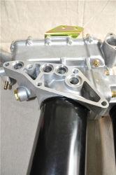 Shanghai moteur Hino pièces capteurs de commande de régime de ralenti