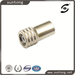 TNC ConnectorのRF Coaxial Cable