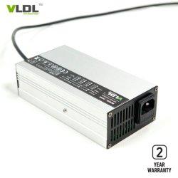 12V 10A Li ion/LiFePO4/Limon2 배터리 충전기의, 자동 적이고 및 빠른 비용을 부과