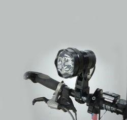 2020新しいデザインOEMの自転車の前部ライトLED