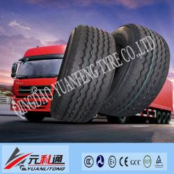 Китайский Шина легкого грузовика дешевые радиальные шины шины 750r16