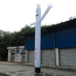 Produkt-aufblasbaren Gefäß-Himmel-Luft-Tänzer für Verkauf (Air-004) bekanntmachen
