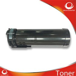 02722/10602720/106106r r r02731 Nouveau toner compatible pour Xerox Phaser 3610 Centre de travail/3615 Cartouche de toner/kit