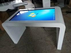 Yashi 42 pouces à écran tactile Tableau lecteur vidéo tout-en-un PC