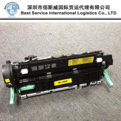 일본 퓨저 필름 및 OEM 압력 롤러 HP LaserJet P2015