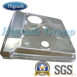 Приспособление для штамповки деталей авто/домашних приборов/ Conditiner воздуха/стиральная машина/холодильник.