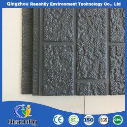 Изолированный Алюминиевый композитный настенной панели для