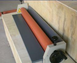 직업적인 제조자 수동 찬 Laminator Wd-Lbs1300