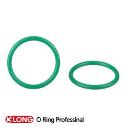 Flexible d'accessoires vert FKM Joint torique pour l'auto
