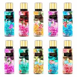 250ml Body Splash Brume de parfum