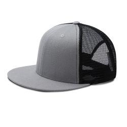جودة ممتازة Unisex napback أزياء الجوكر قبعات مع شعار مخصص