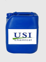 Оператор: Methyltrimethoxysilane Silane муфта (MTMS) 1118-55-3