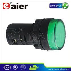 22mm16-22AD DS voyant lumineux à LED des bornes à vis (AD16-22DS)