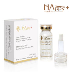 OEM Cosculated Best Quality Happy+ Licorice Antibetic Moisturizing Serum