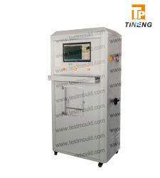 Medidor de fluxo de calor