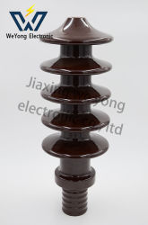 La norma DIN42531 30NF250A 720CD/Ceramica porcelana aislante para transformadores de distribución