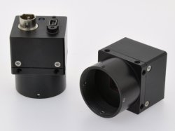 Jelly1 Series USB2.0 السعر كاميرا رقمية صناعية صينية تنافسية