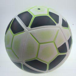 2016 coupe Européenne de Football de haute qualité PU parsemée de taille standard de type 5 jeu de la formation ballon de soccer